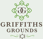 griffiths-grounds-logo-smaller