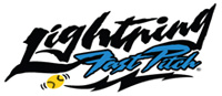 lightning-softball-logo
