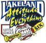 lakeland-logo-cropped