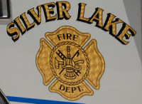 silver-lake-fd-door