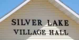 silver-lake-VH