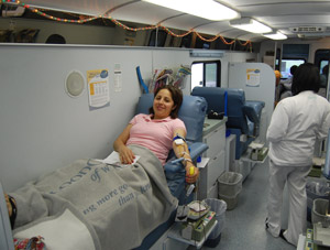 fulmer-blood-donate