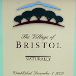 bristol-vil-sign