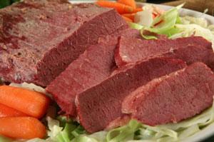 corned-beef-istock