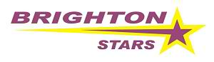 BrightonLogo3_opt
