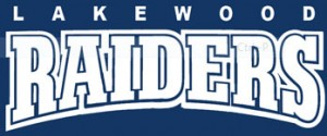 lakewood-school-logo