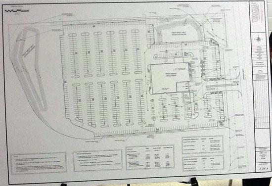 business plans for car dealership