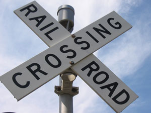 railroad-crossing-sxc-webnific