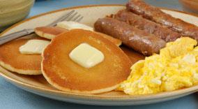 pancakes-eggs-sausage-istock-web