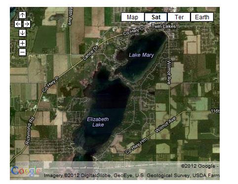 lakes-mary-and-elizabeth
