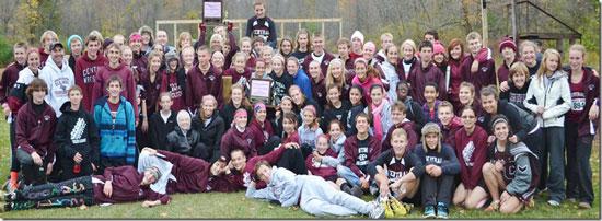 uw parkside high school cross country meet of champions