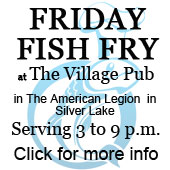 ad-village-pub-fish-fry-web