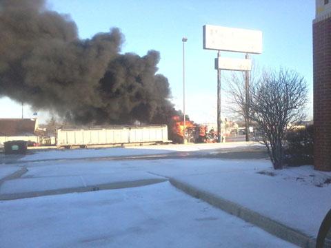 truck-fire-1-15-2013-sam-abel-1