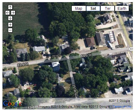 map-2-26-2013-83rd-st-and-251st-ave