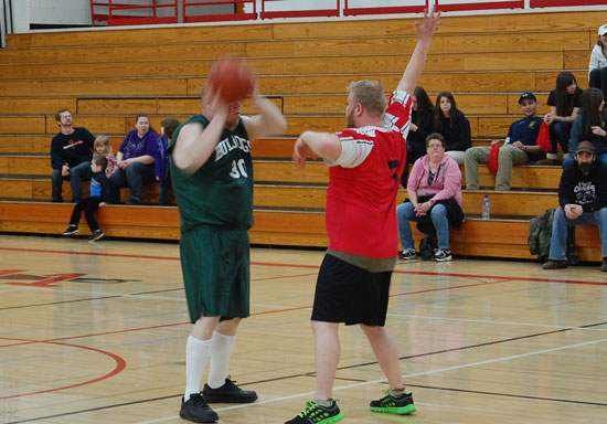 special-olympics-basketball-2013-5