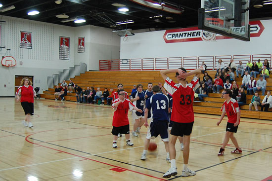 special-olympics-basketball-2013-9