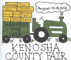 kenosha-county-fair-book-cover-2013-cropped-west