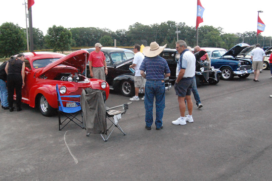 2013-hartnell-corvette-show-22