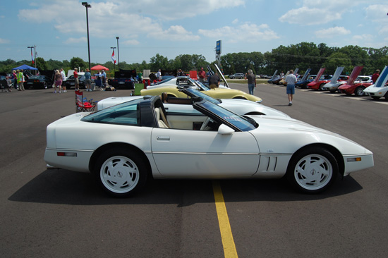2013-hartnell-corvette-show-7
