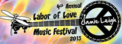 labor-of-love-2013