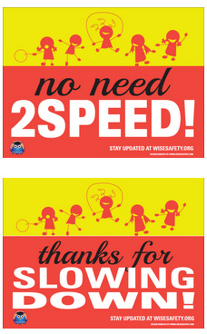 no-need-2speed-signs