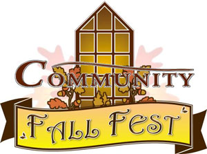 community-baptist-fall-fest-logo-2013