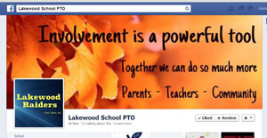 lakewood-school-facebook-page
