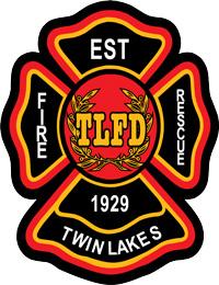 TLFD-logo-web