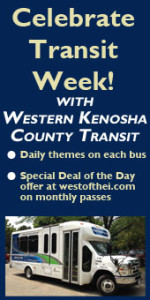 WKCT-transit-week-2014-v2