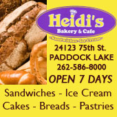 ad-heidi's-bakery-cafe-1-2014-web