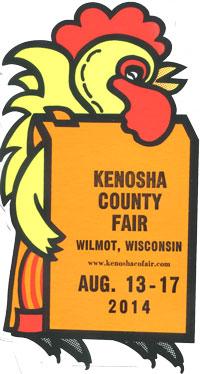 kenosha-co-fair-rooster-promo-2014-web