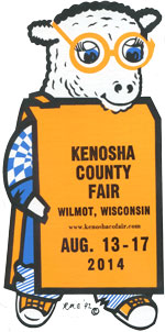 kenosha-co-fair-sheep-promo-2014