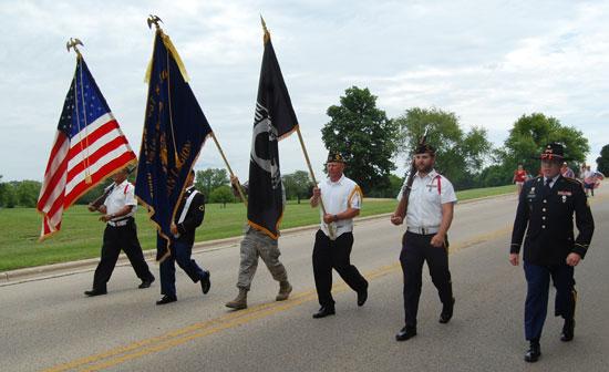 libertyfest-2014-parade-1