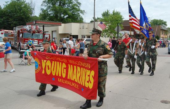 libertyfest-2014-parade-11