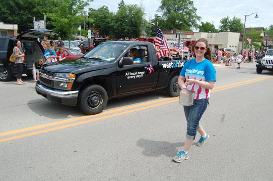 libertyfest-2014-parade-13