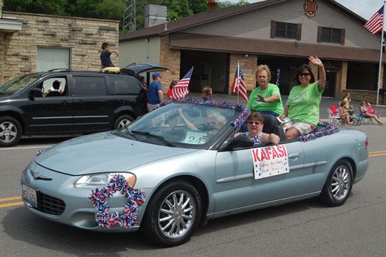 libertyfest-2014-parade-18