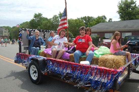 libertyfest-2014-parade-19