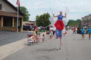 libertyfest-2014-parade-24