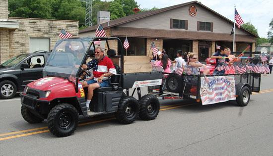 libertyfest-2014-parade-26