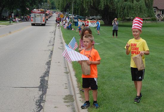 libertyfest-2014-parade-6