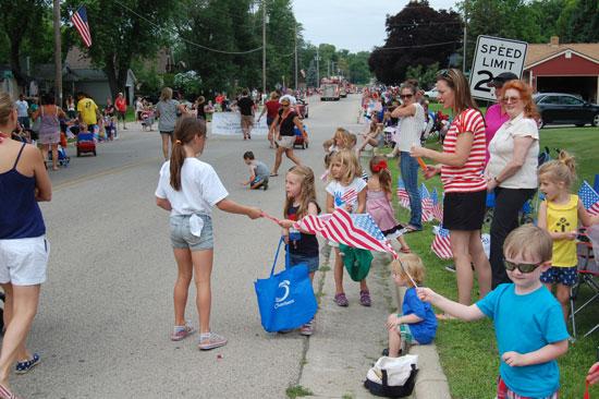 libertyfest-2014-parade-7