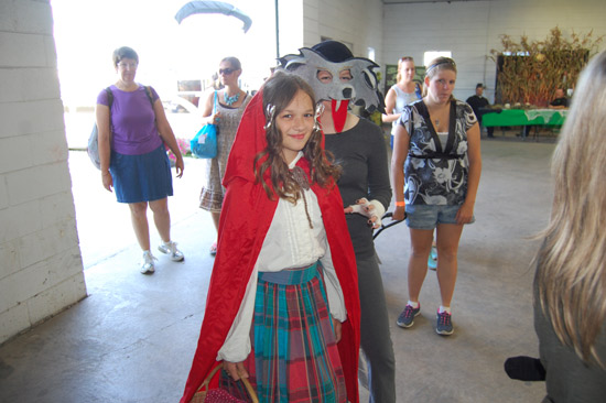 2014-fair-childrens-parade-17