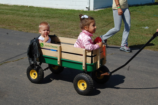 2014-fair-childrens-parade-33