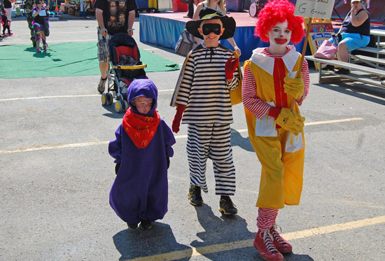 2014-fair-childrens-parade-6