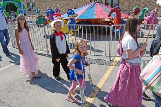 2014-fair-childrens-parade-9