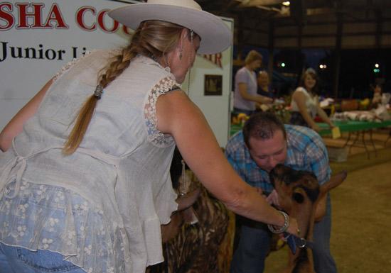 2014-fair-pie-auction-2