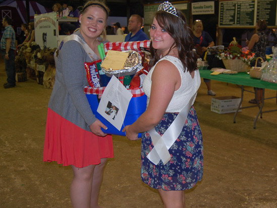 2014-fair-pie-auction-3