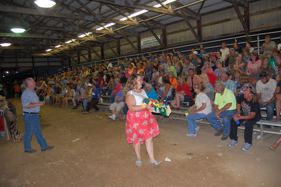 2014-fair-pie-auction-5