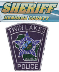 kcsd-and-tlpd-combined-web