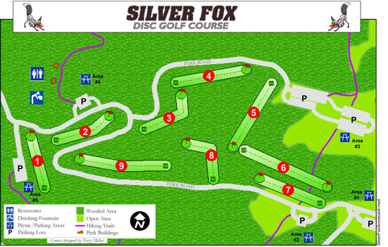 silver-fox-disc-golf-front-9